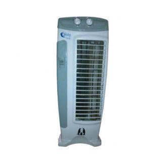 Ekvira Air Cooler Without Water