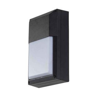 Superscape Outdoor Lighting Exterior Wall Light - Wl1294