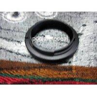 Lens reversal Macro reversing ring,adapter FOR CANON EOS DSLR 58MM 18-55MM LENS