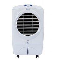 Symphony Siesta 45 Air Cooler