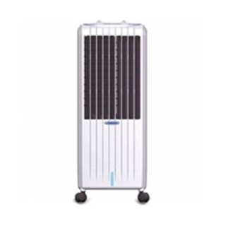 Air Coolers Big Sale @ Shopclues discount offer  image 9