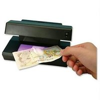 Fake Currency Detector Checker