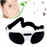 New Style Relax Eye Care Eye Massage With Magnet Massage Dots Jr 928