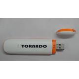 Tornado 7.2mbps 3G Internet Dongle