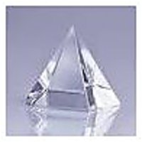 Crystal Vastu Pyramid