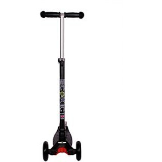 kids scooter available at ShopClues for Rs.7999