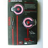 Beats Md-91 premium Headphones Earphone for samsung blackberry nokia iphone htc lg