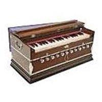 Tradition Harmonium