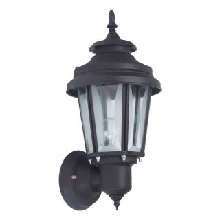 SuperScape Outdoor Lighting Exterior Wall Light Traditional WL1182