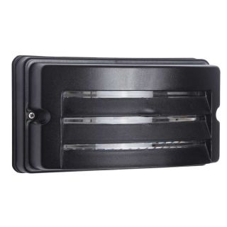 SuperScape Outdoor Lighting Bulkheads BUL11