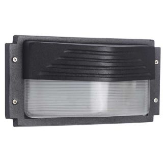 SuperScape Outdoor Lighting Bulkheads BUL08