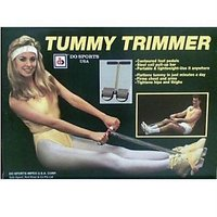 TUMMY TRIMMER FOR GENTS  LADIES