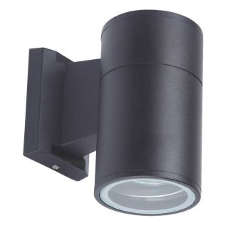 Superscape Outdoor Lighting Architectural Up Or Down Wall Light Wl1229