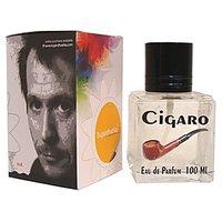 Cigaro Eau De Parfum Of 100 Ml For Him By Sugandh Vatika