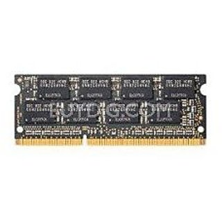 Samsung 2GB DDR3 1333Mhz SODIMM LaptopRam