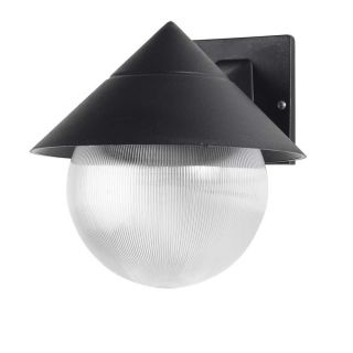SuperScape Outdoor Lighting Exterior Wall Light Modern WL1038