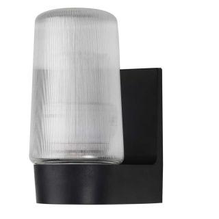 SuperScape Outdoor Lighting Exterior Wall Light Modern WL1037