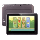 7 inch Android 4.1 Dual Sim 3G Dual Core Tab 1GB RAM 8GB Bluetooth Dual Camera