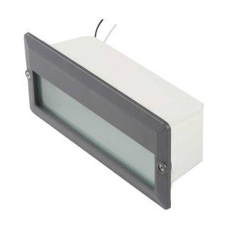 SuperScape Outdoor Lighting Outdoor Step Light Concealed FLC35