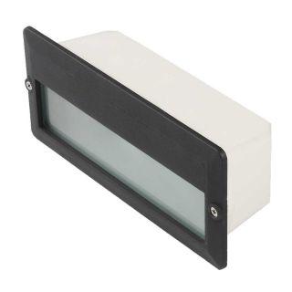 SuperScape Outdoor Lighting Outdoor Step Light Concealed FLC31