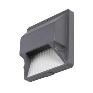 SuperScape Outdoor Lighting Outdoor Step Light Surface FLC36
