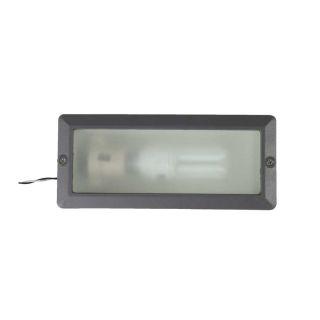 SuperScape Outdoor Lighting Outdoor Step Light Concealed FLC32