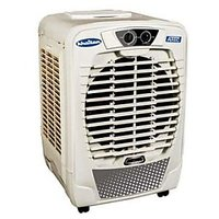 Khaitan 50 Ltr Artic Air Cooler