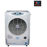 Bajaj NEW RC 2004 with Castor Wheels Air Cooler