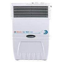 Bajaj TC 2007 Room Cooler