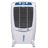 Bajaj DC 2016 Glacier Air Cooler