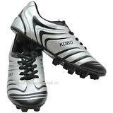 Football Studs - KOBO Active Size 6