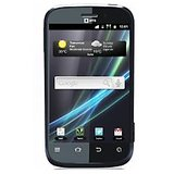 UNLOCKED MTS DUET2 ZTE N855D GSM CDMA MOBILE 3G WITH 3MP, 1GHZ, GPS, ANDROID 2.3