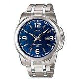 Casio Wrist Watch for Men-A551 (MTP-1314D-2AVDF)