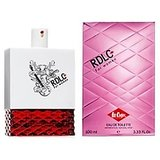 Lee Cooper Rdlc Edt Perfume (for Women) - 100 Ml