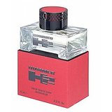Hummer H2 EDT Perfume (for Men) - 100 Ml