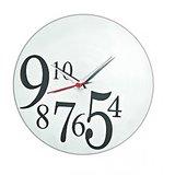 Wall Clock Model IH359