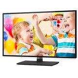 Panasonic TH-L32XV6D 32 Inch LED TV