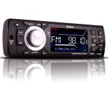 Tata Sky Brand Original CAR MP3 STEREO PLAYER WITH USB & SD CARD SLOT- PLAY SONGS DIRECTLY FROM USB