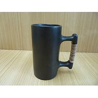 Beer Mug - Barware Set Of 2