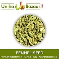 Fennel Seed - 500 Gm