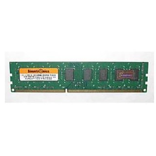 Simtronics-DDR2-1Gb-RAM-for-Desktop