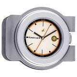 Fastrack Men's Watch - 3038AM01