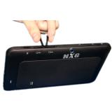 Diwali Special Nxg Xtab Duos Dual Sim Dual Standby Gps Voice Navigation
