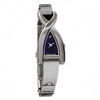Essentials Women Watch - 2264SM06