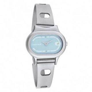 Essentials Women Watch - 2394SM02