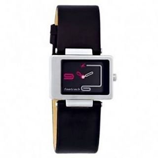 Essentials Women Watch - 2404SL02