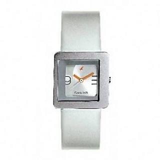 Essentials Women Watch - 2356SL05