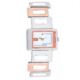 Essentials Women Watch - 2404SM01