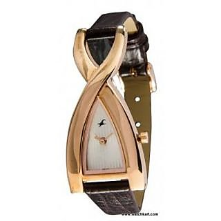 Women Watch - 2264WL01