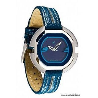 Women Watch - 6064SL02